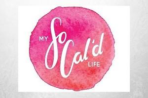 my so cal'd life