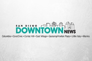 SD Downtown News