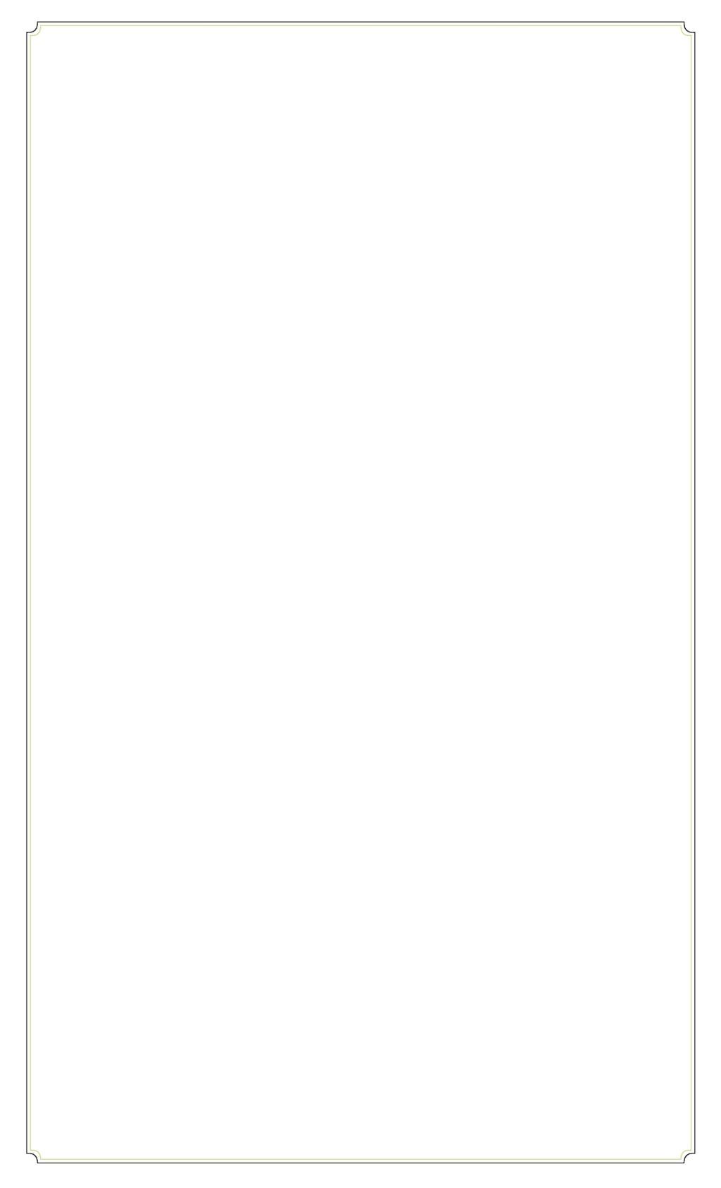 menu outline page 001 queenstown public house